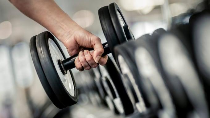 Fem grunnleggende tips til deg som vil starte eget treningssenter