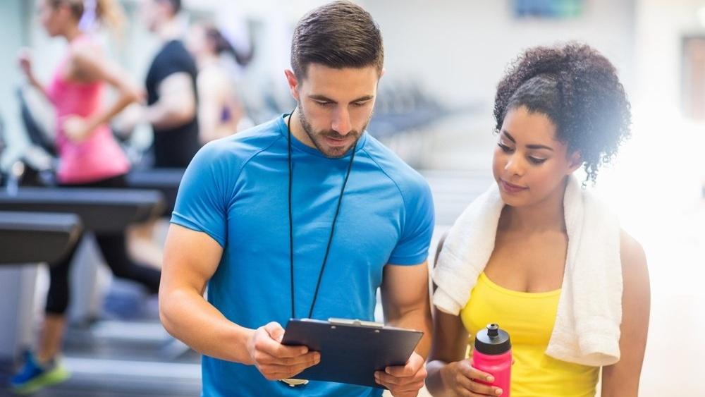 Business-uttrykk du bør kjenne om du driver treningssenter-779928-edited