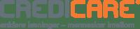 Credicare_logo.png